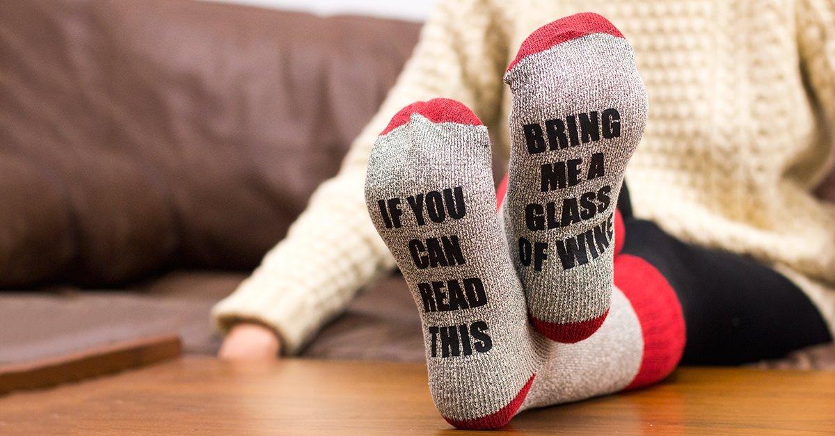 wine-sock-social